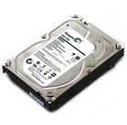 3.5 Internal Hard Drives