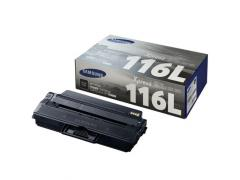 Samsung Toner For M2825ND / M2875FW