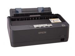 Epson LX-350 DOT Matrix Printer