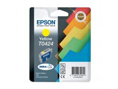 T042440 - Epson Yellow Ink Cartridge