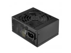 PSU 300W 24PIN SMALL BOOK CASE PREMIUM