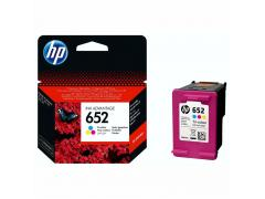 HP 652 Colour for 2135/3835/4535/4675
