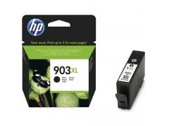 HP 903XL BLACK FOR OFFICEJET 6950/6970 - T6M15AE