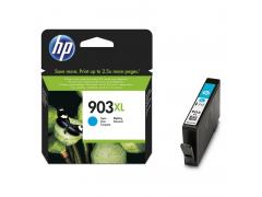 HP 903XL CYAN FOR OFFICEJET 6950/6970 - T6M03AE